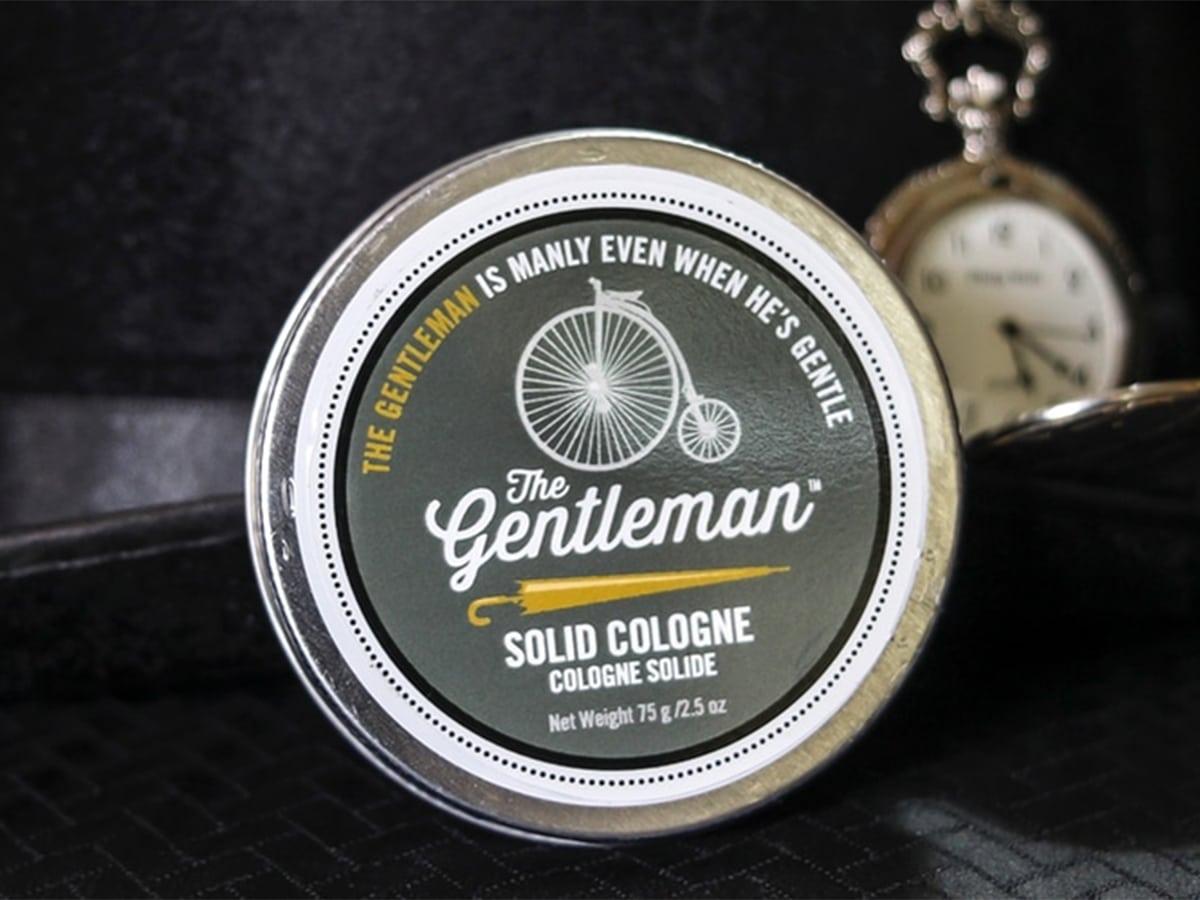 13 best solid colognes fragrances for men 9