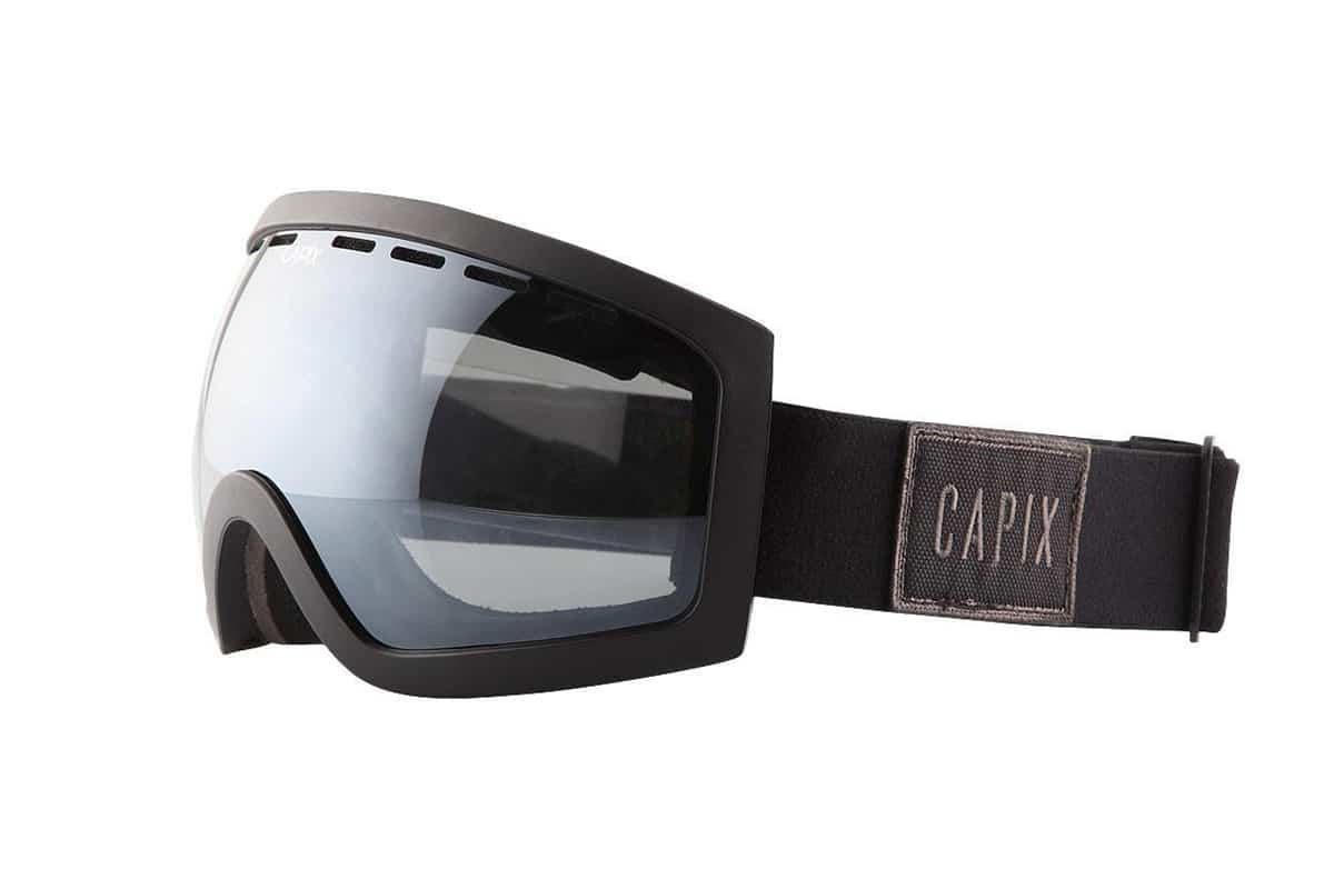 capix vantage Snow Goggles