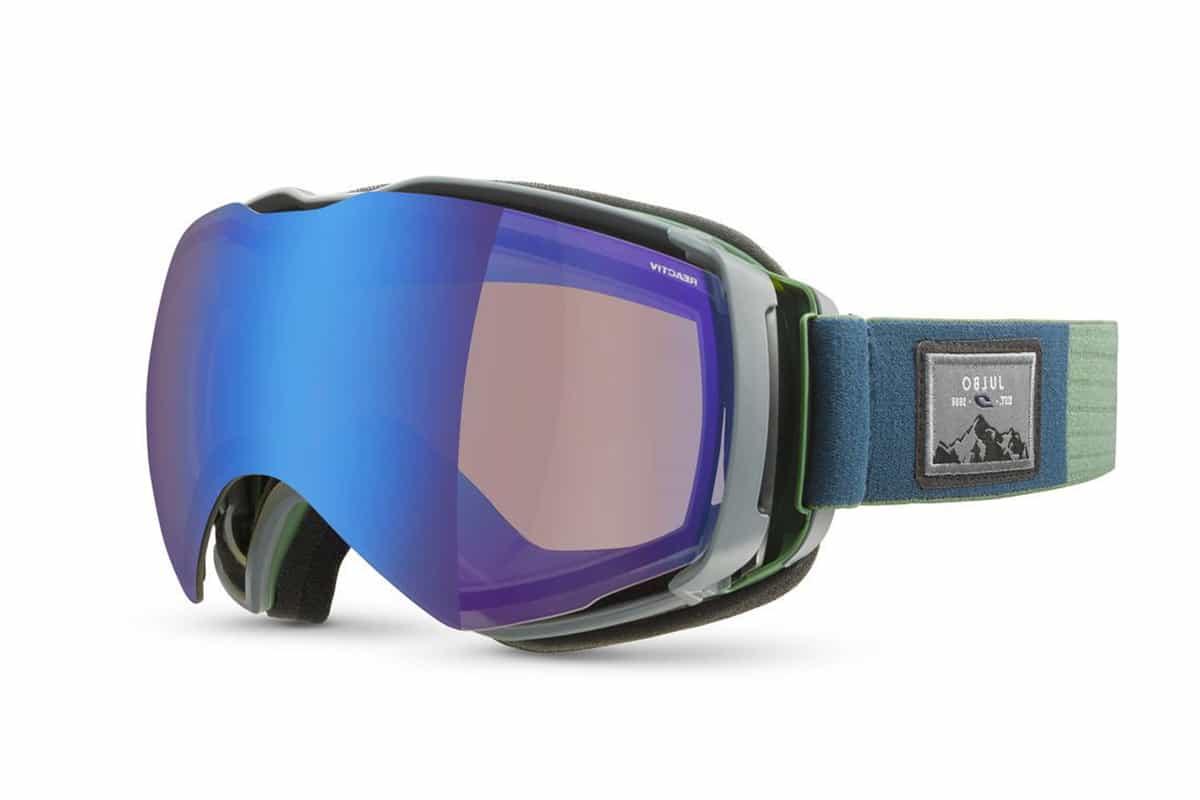 julbo aerospace Snow Goggles