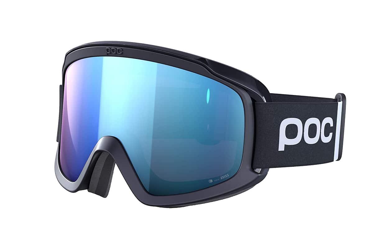 poc opsin clarity comp Snow Goggles