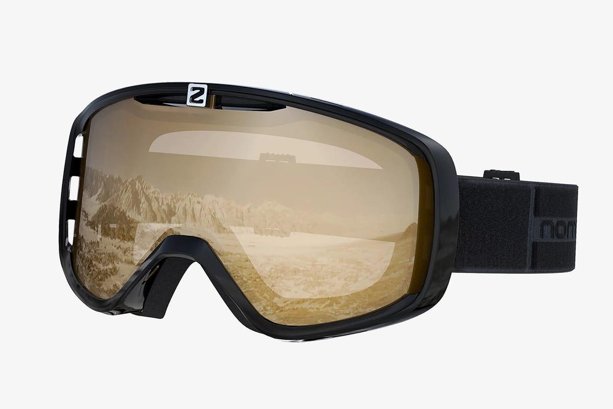 aksium otg Snow Goggles