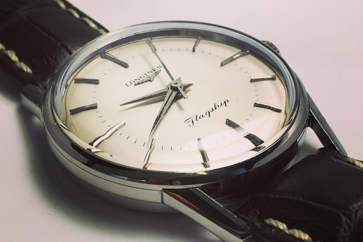 8 Best Pre-owned & Vintage Watch Stores in Melbourne