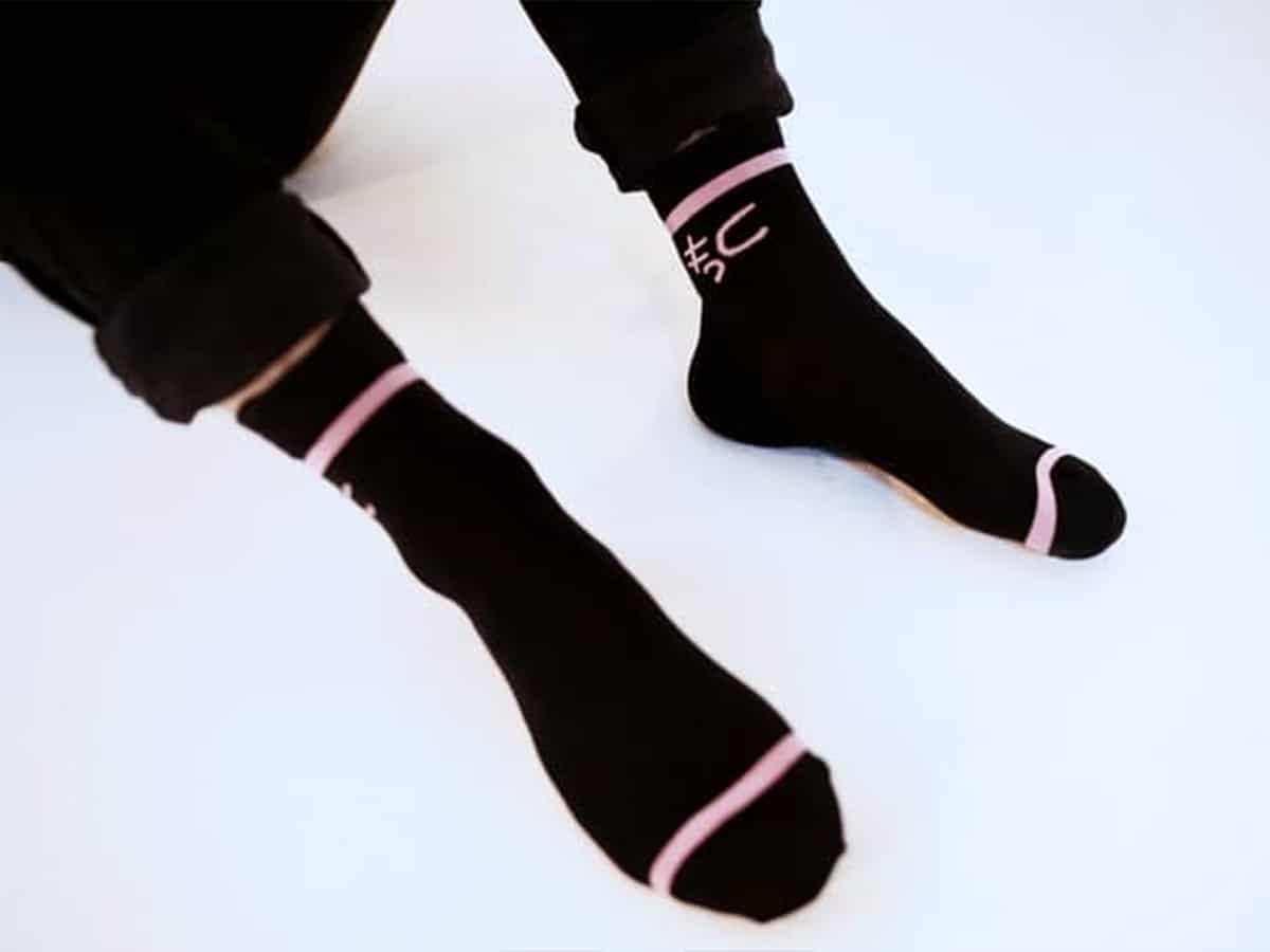 Pewdiepie launches new unisex clothing brand tsuki 7