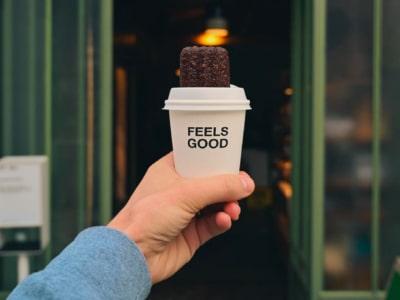 13 Best Coffee Shops in Melbourne