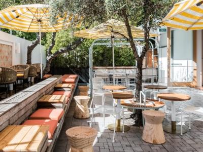 20 Best Beer Gardens in Sydney