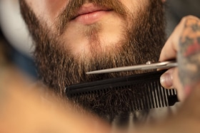 The ultimate guide to caring for your beard