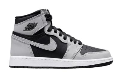 Sneaker News #31 - Air Jordan Revives Nostalgic Favourites