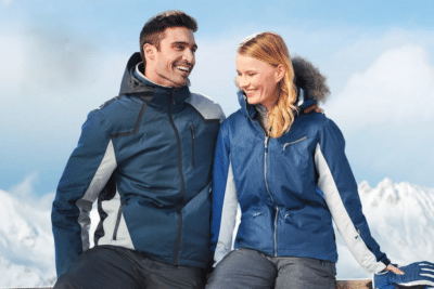 ALDI's Highly Sought After Snow Gear Special Buy is Back for Winter