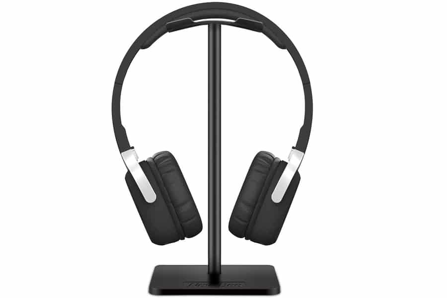 new bee headphone stand headset