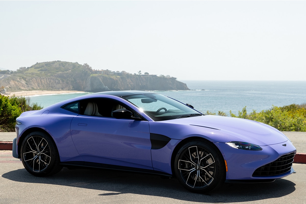 Aston martin pastel collection1