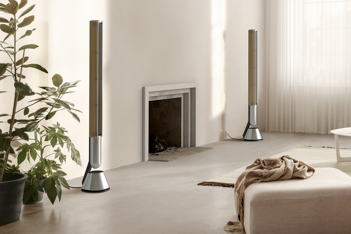Beolab 28 a