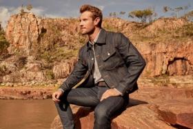 Best australian denim brands