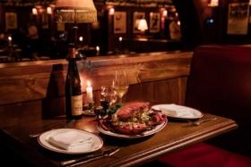 Best french restaurants sydney 1