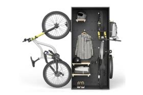 Bikebox 2