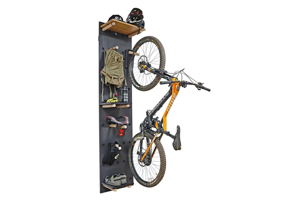 Bikebox 3