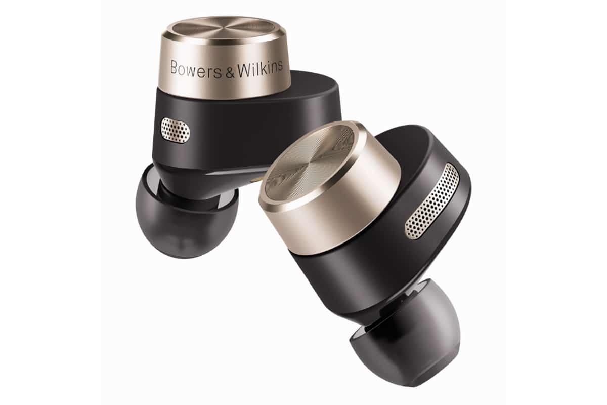 Bowers wilkins pi7 pi5 true wireless in ear headphones 4