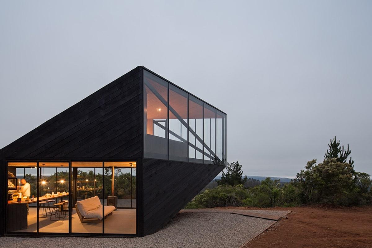 Casa prebarco house 2