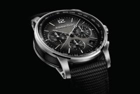 Code 11 59 by audemars piguet selfwinding chronograph