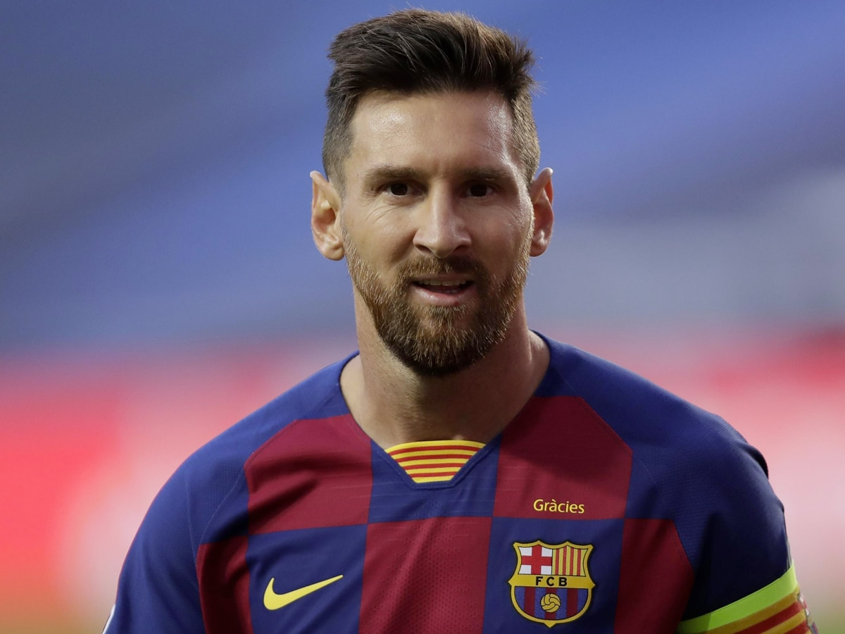 Forbes richest athletes lionel messi 1