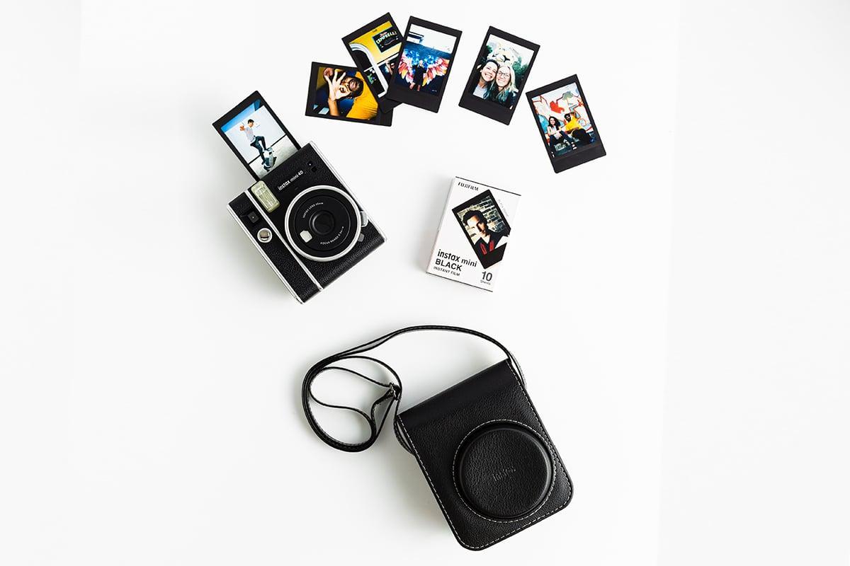 Fujifilm 5