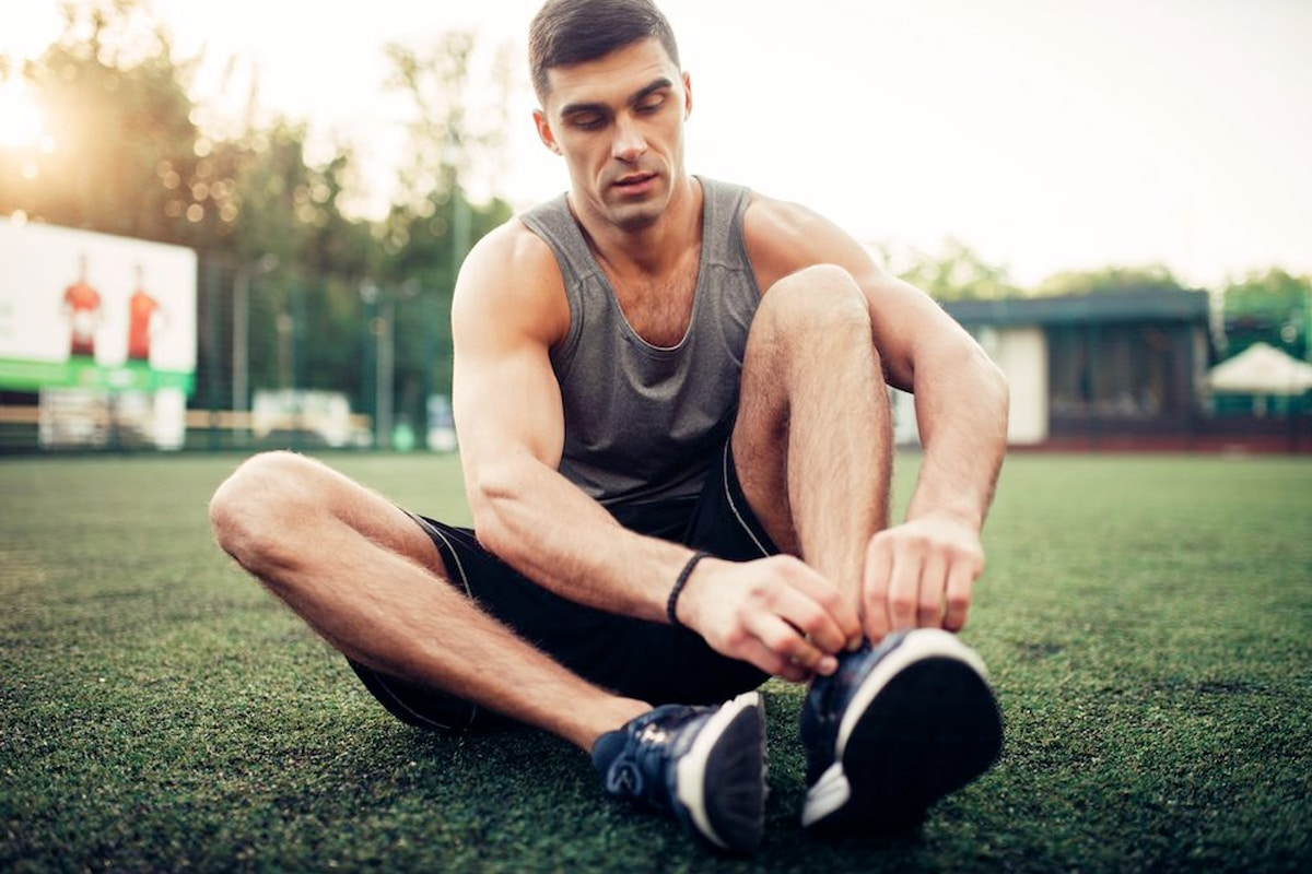 Health benefits of vitamin d 1