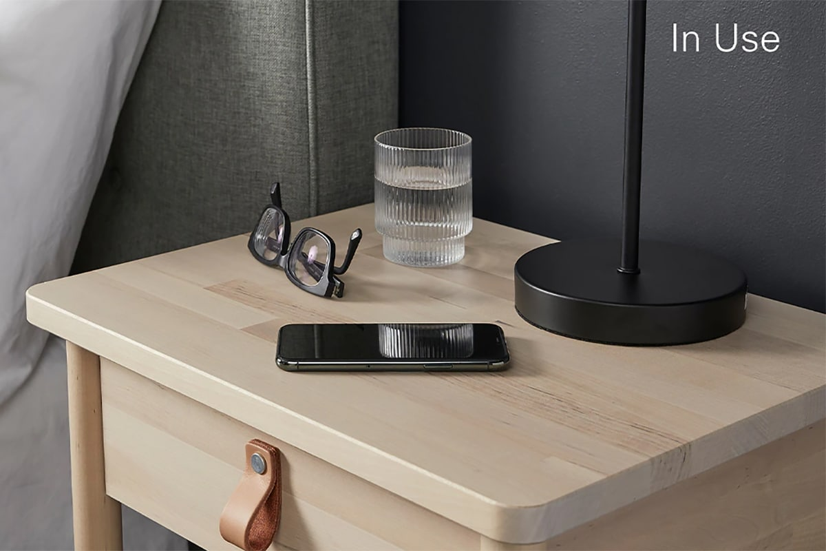 Humanscale neatcharge 2
