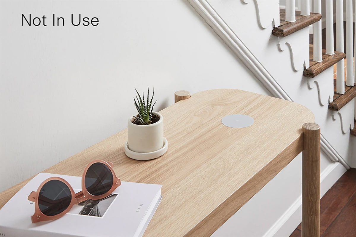Humanscale neatcharge 3