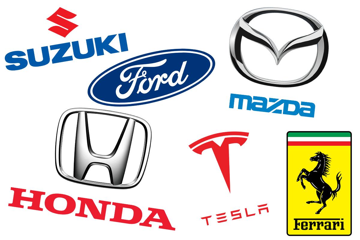 Independant car brands