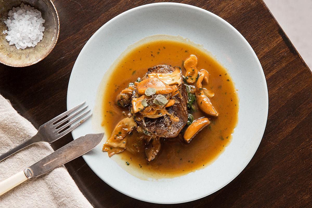 Le bouchon best french restaurants sydney