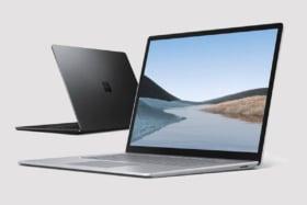 Microsoft surface 4 a