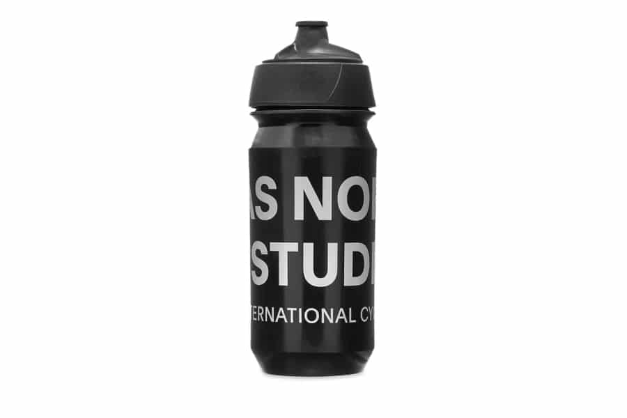 pas normal studios bidon water bottle 500ml
