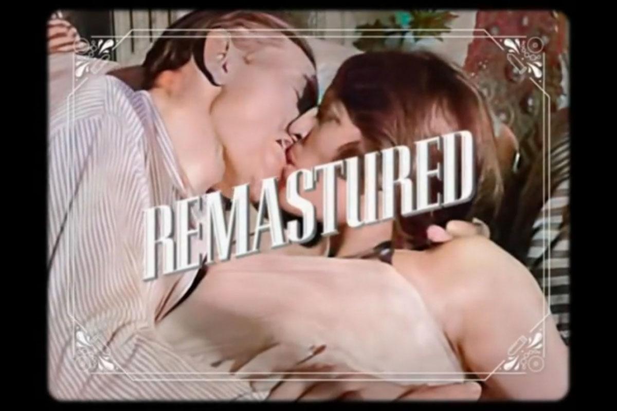 Pornhub remastured