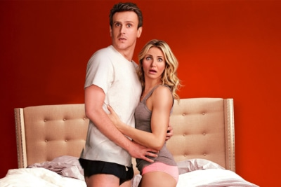 5 Ways to Improve Your Stamina in the Bedroom