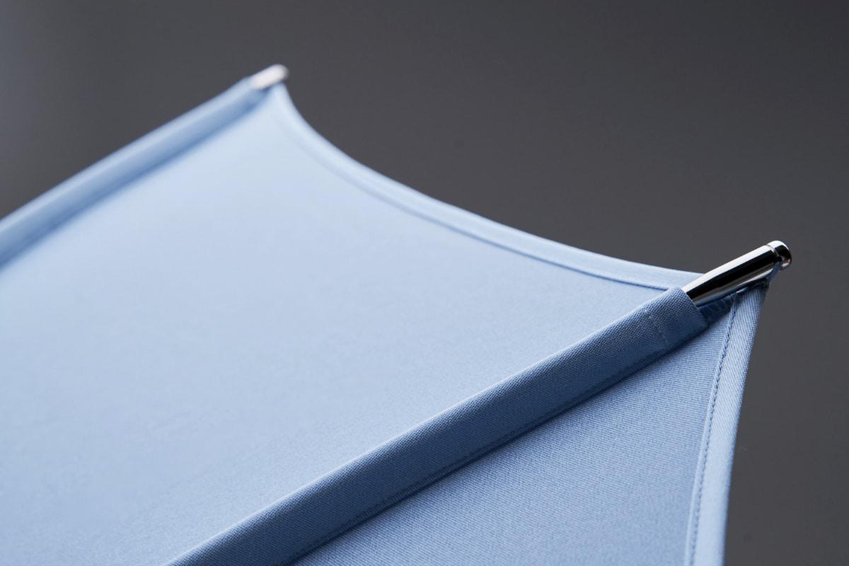 Rolls royce boat tail 9