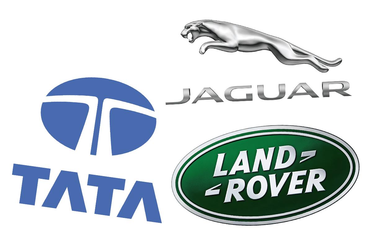 Tata car family tree