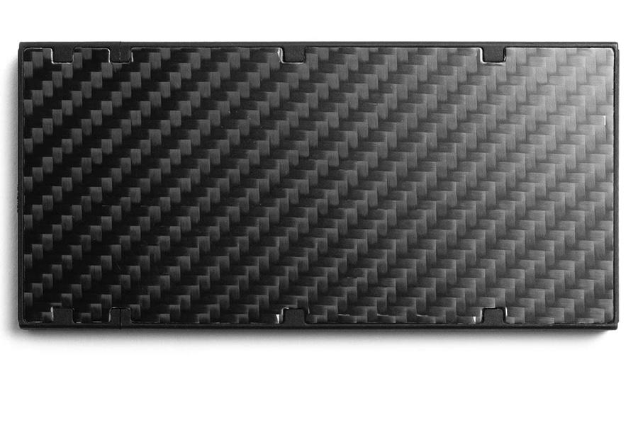 nitecore carbon fiber powerbank