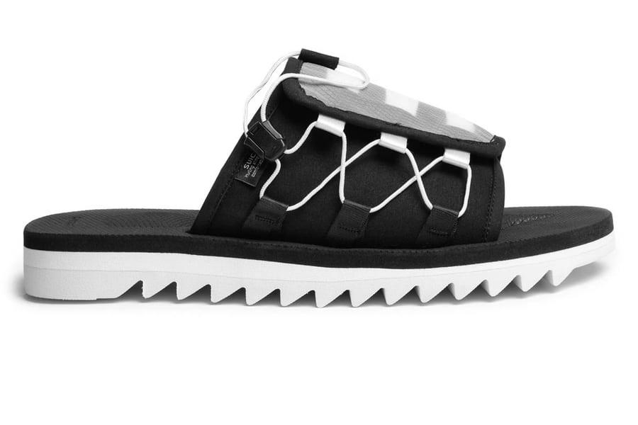 suicoke dao 2ab sandals