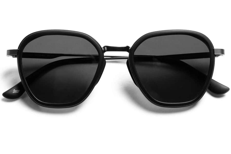sunski bernina sunglasses