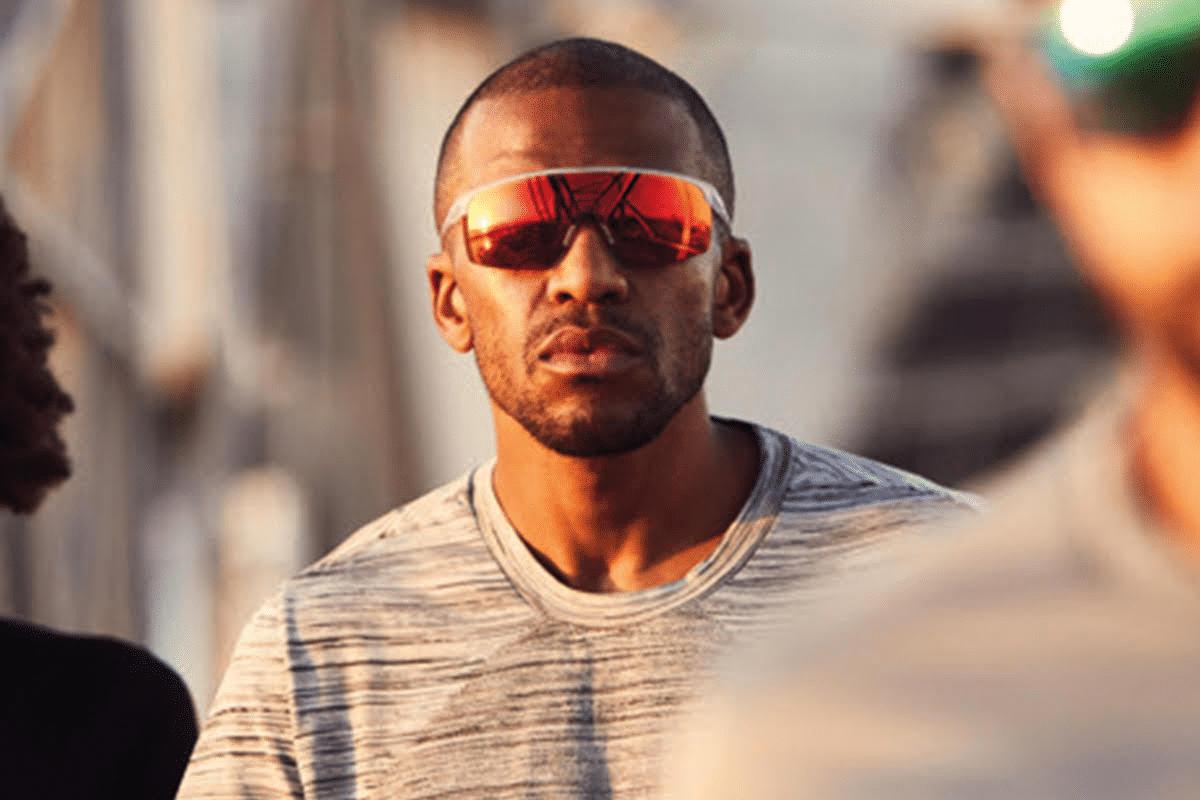 Adidas New Sport Eyewear