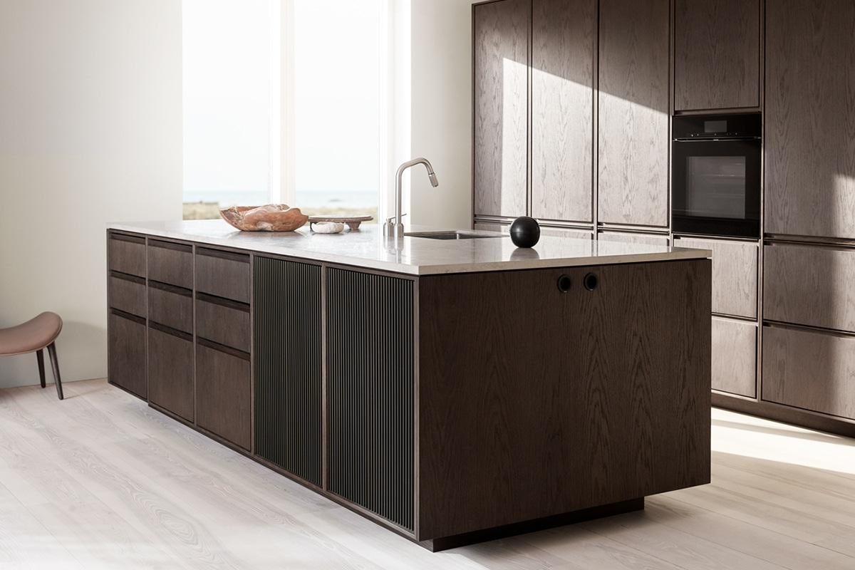 Vipp v2 kitchen 2