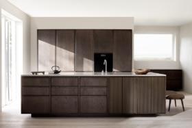 Vipp v2 kitchen