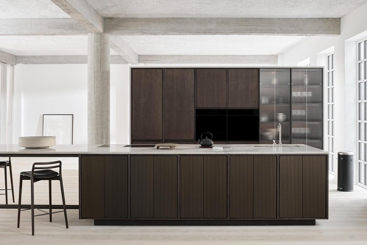 Vipp v2 kitchen 4