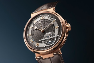 What is a Tourbillon? Watchmaking's Most Fascinating Innovation Explained