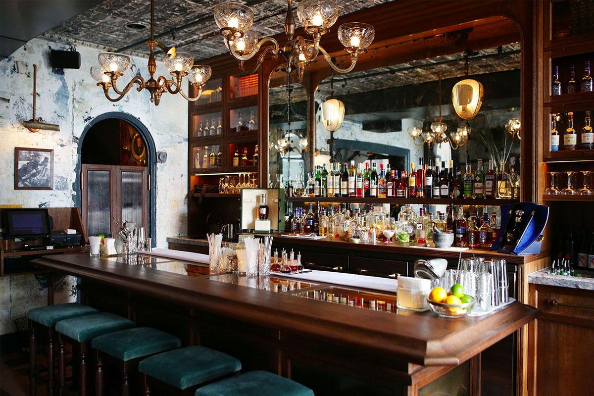 World whisky day sydney