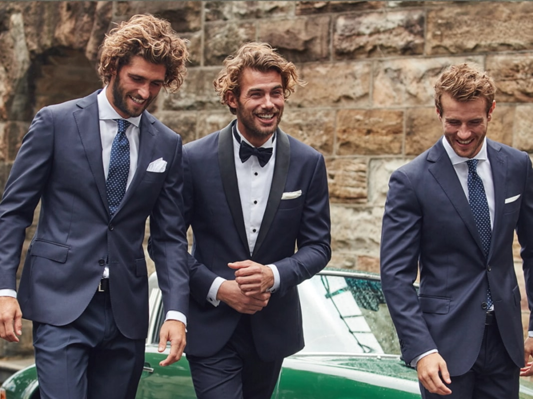 15 best tailors and bespoke suit shops in brisbane