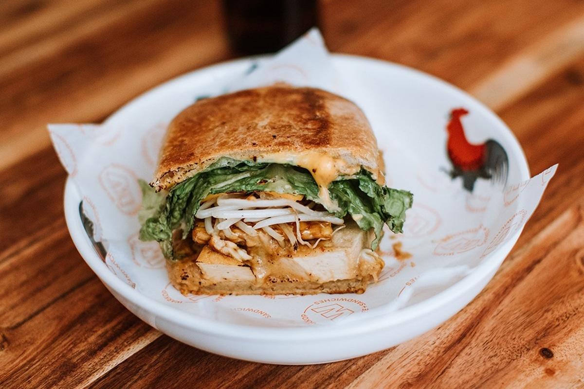 warkop sandwich