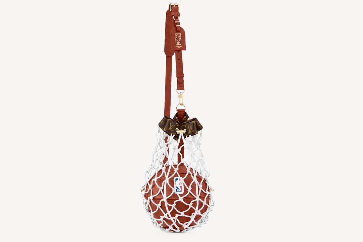 3 nba louis vuitton basket in bag