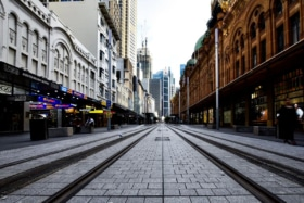 32 sydney restrcitions explained