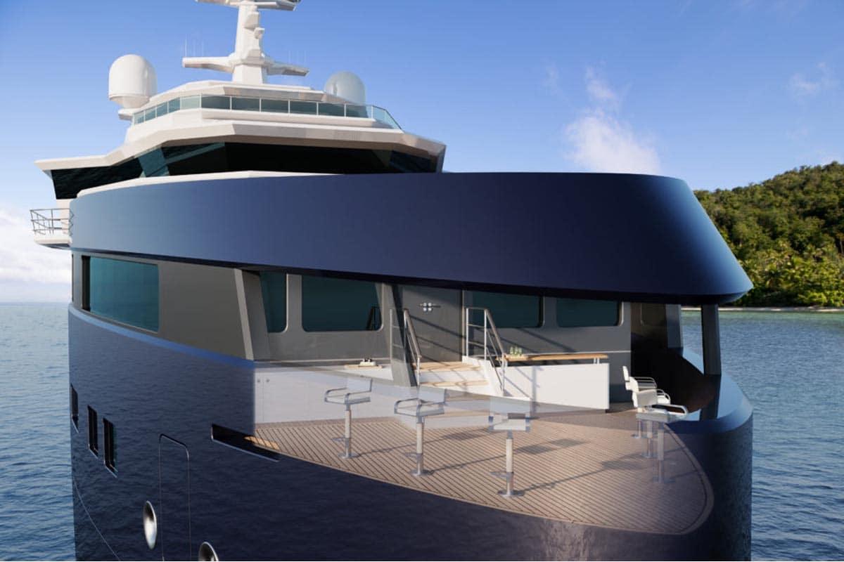 341′ ice class superyacht 3