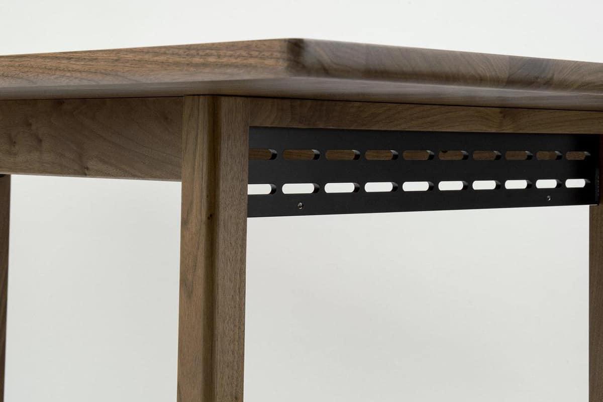 Artifox modern table 3